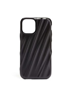 19 Degree Case iPhone 11 Pro Mobile Accessory