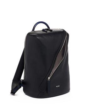 Lorenzo Backpack Turin
