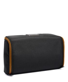 Remex Accessory Kit TUMI | McLaren