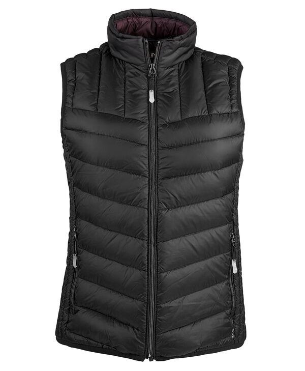 TUMIPAX Outerwear TUMIPAX Women's Vest