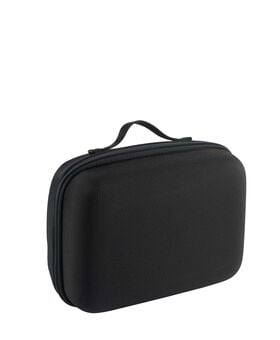 Accessories Pouch Large Travel Accessory