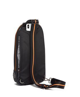 Torque Sling TUMI | McLaren