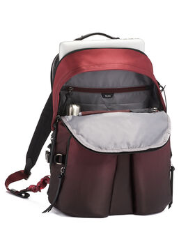 Meadow Backpack Devoe