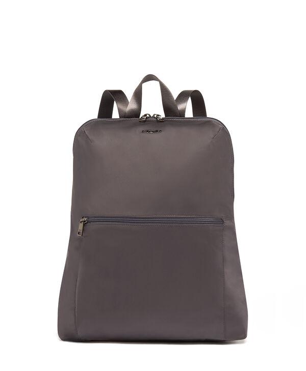 Voyageur Just In Case® Travel Backpack
