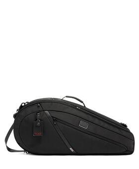 Tennis Bag Alpha 3