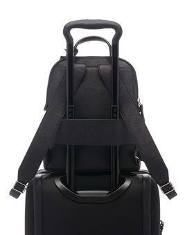 Walker Backpack Varek