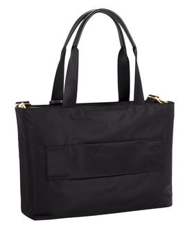 Mauren Tote Voyageur