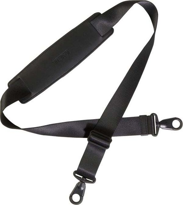 Alpha 2 FXT Shoulder Strap - 1 1/2