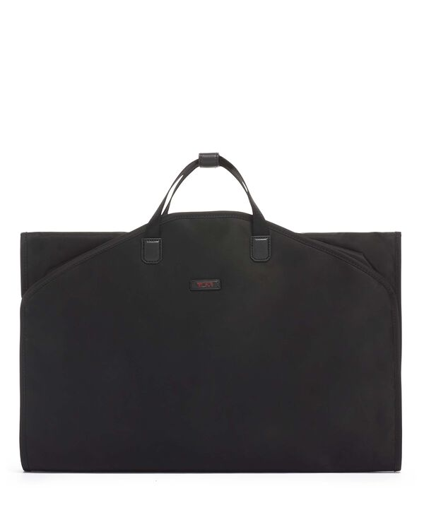 Travel Accessory Garment Cover