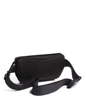 Campbell Utility Pouch Alpha Bravo