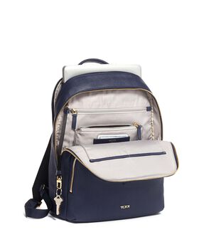 Hudson Backpack Varek