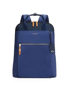 Essential Backpack Voyageur