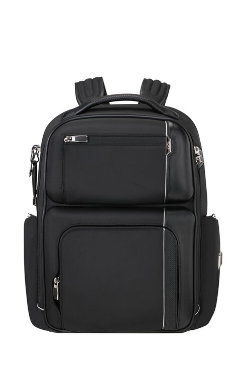 Arrivé Bonn Backpack