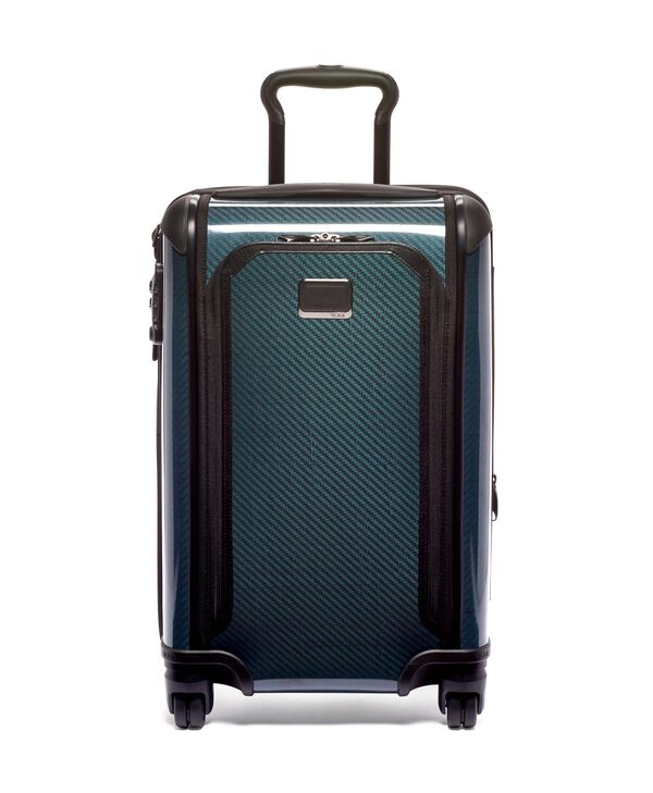 Tegra-Lite® Tegra-Lite® Max International Expandable Carry-On