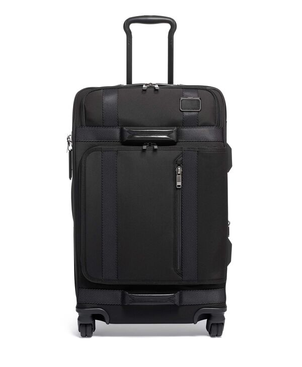 Merge Short Trip Expandable 4 Wheeled Packing Case