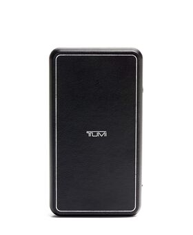 Powerstation Plus XL Electronics