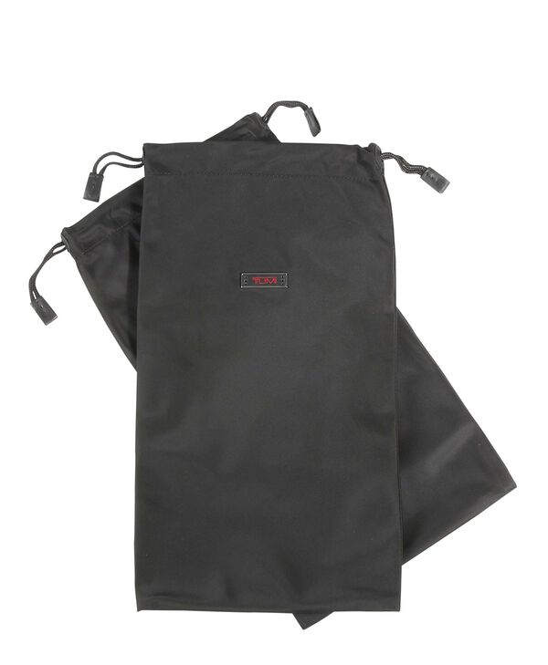 Travel Accessory Shoe Bags