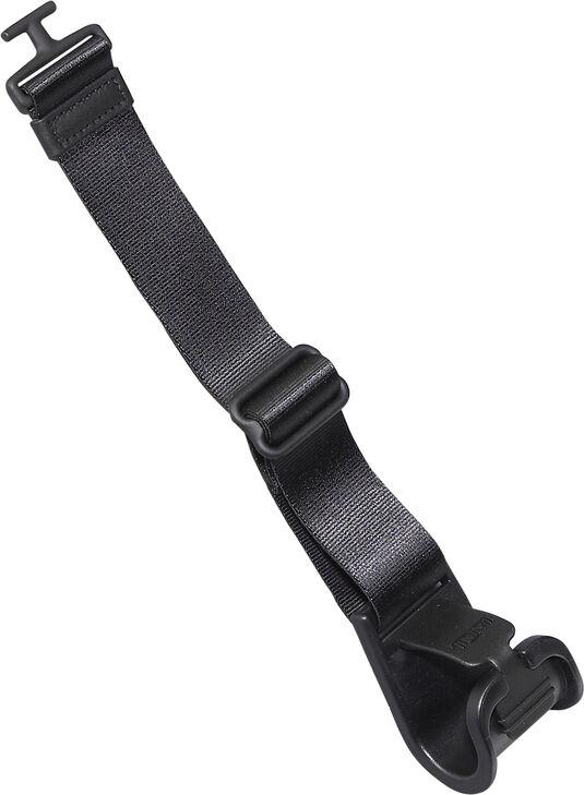 Alpha 2 Add-A-Bag Strap