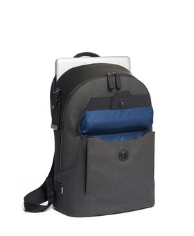 Marlow Backpack Ashton
